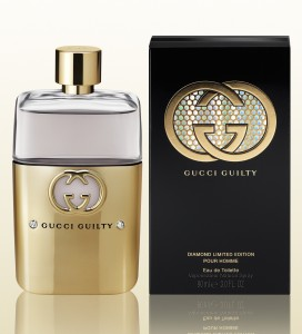 88fe9fa62c196 GUCCI Guilty Pour Homme Diamond Eau de Toilette 90 ml For Men Boys ...