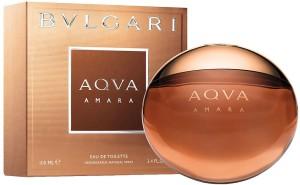 10ae7557f8 Bvlgari Aqva Amara EDT 100 ml For Men Best Price in India | Bvlgari ...