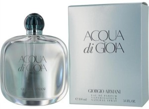 Giorgio Armani Acqua Di Gioia Edp 100 Ml For Women Boys Best Price