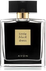 Avon Perfume Perfume Eau De Parfum 50 Ml For Men Women Best Price In