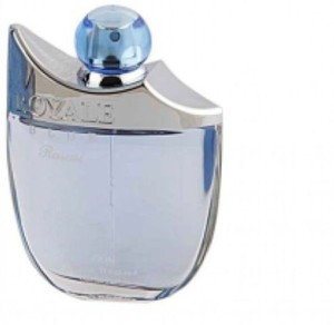 Rasasi Royale Blue Eau De Toilette 75 Ml For Men Best Price In India
