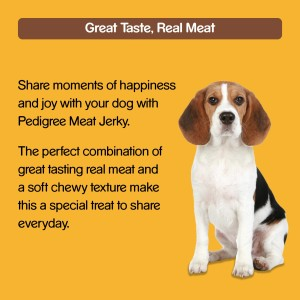 Cesar Beef & Liver 100gr 2 Pcs Free Pedigree Dentastix Single Source Free . Source ·