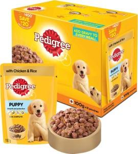 Pedigree Pet Food Price In India Pedigree Pet Food Compare Price