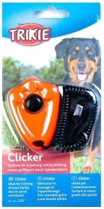 Trixie Active Toys Price in India | Trixie Active Toys