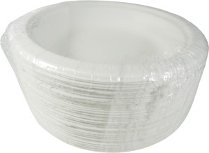 BuyersChowk Plate