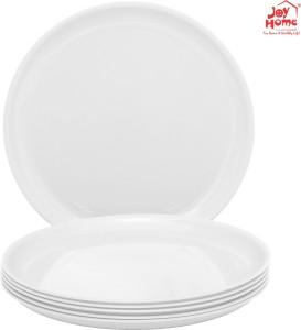 JOY HOME Plate
