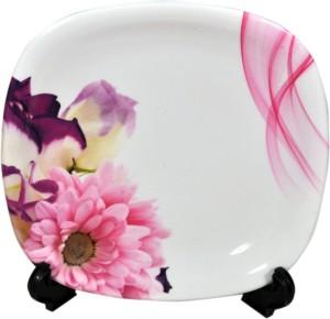 Lumineck Sapphire Plate Set