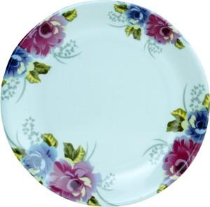 Kjaggs Plate Set
