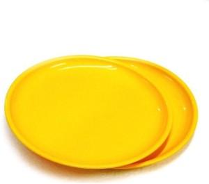 Aditya Info Plate Set