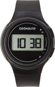 Geonaute Digital W100 S STOPWATCH