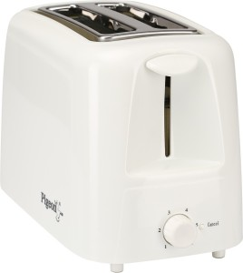 Pigeon Pop Up Toaster White Best Price In India Pigeon