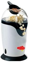 Shrih SH - 02218 0.7 L Popcorn Maker