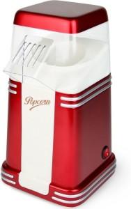 SG SG5137 0.6 g Popcorn Maker