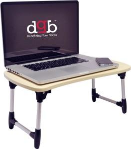 DGB Laptab LD2013 Multi functional Table Cooling Pad