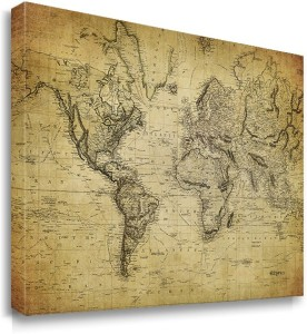 World map clash of civilizations canvas art 10 inch x 15 inch framed world map clash of civilizations canvas art 10 inch x 15 inch framed best price in india world map clash of civilizations canvas art 10 inch x 15 inch gumiabroncs Gallery