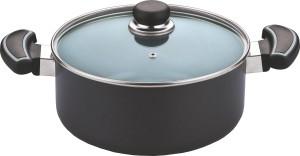 Vinod Casserole with Lid Pot 4.7 L