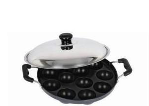 Big Chef Cookware Pan 23 cm diameter