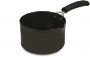 Boxify Sauce Pan Pot 1 L