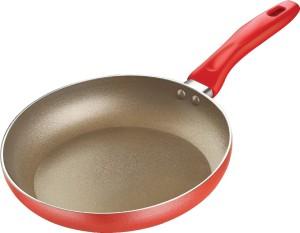 Prestige Omega Gold Pan 22 cm diameter