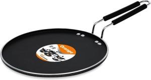 Orange smart dosa tawa 4.0mm thickness 325mm Tawa 32 cm diameter