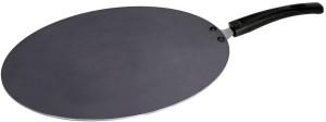 Vittamix Classic Grey Flat Tawa 33 cm diameter