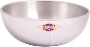Hazel Kadhai 0.875 L