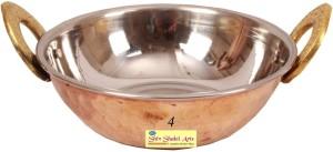 Ssa Serving pot Kadhai 1 L