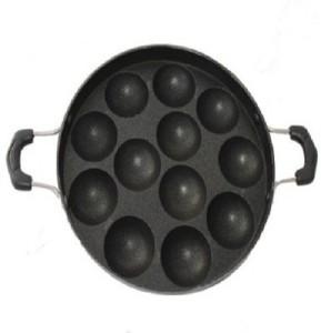 Zolon Non stick Pan 22.8 cm diameter
