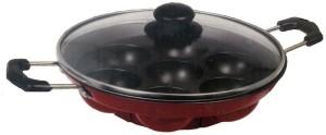 TOP 10 Pan 18 cm diameter