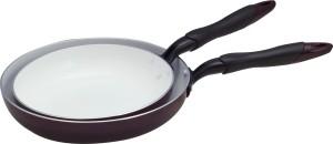 Benesta Pan 24 + 28 cm diameter