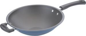 Vinod Wok - 33 Pan 28 cm diameter