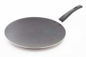 Vittamix Classic Concave Tawa 30 cm diameter