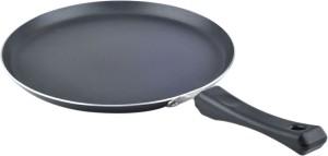 NIRLON Induction Tawa 28 cm diameter