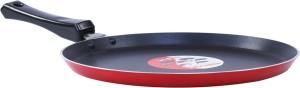NIRLON Pan 28 cm diameter