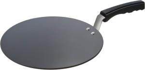 Alda HA NS BKH Tawa 30 cm diameter