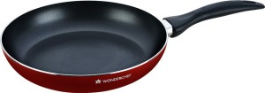Wonderchef Ruby Series Pan 26 cm diameter