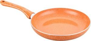Wonderchef Tangerine Fry Pan 20cm Pan 20 cm diameter