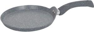 Wonderchef Granite Dosa Tawa 26 cm diameter