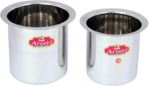 Aristo Pot 0.800 L, 1.2 L