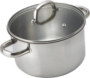 Alda Casserole with Lid Pot 2 L