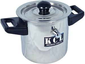 KCL Milk Boiler Pot 2.5 L