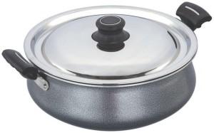Coconut Gravy Pot Pot 2 L