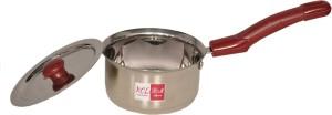 KCL Swift Sauce Pan 10 cm diameter