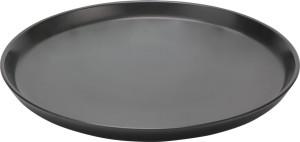 Nirlep Tawa 25 cm diameter