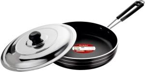 Bright Home Appliances Pan 25 cm diameter