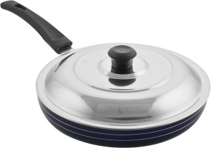 Zolon Non Stick Pan 22 cm diameter