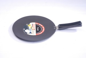 Saral Slh01 Tawa 22.5 cm diameter