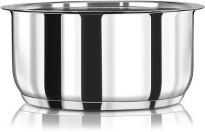 Stahl Tope Pot 3.3 L