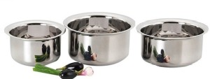 Kalash Pot 1 L, 1.5 L, 2 L