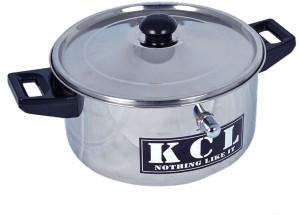 KCL Milk Boiler Pot 4 L